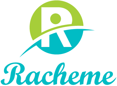 Racheme – Industrial Chemical Suppliers | Chemical